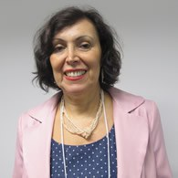 pesquisadora do Ipea, Ana Amélia Camarano,